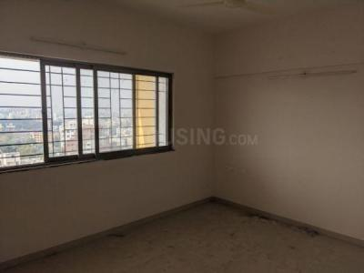 Gallery Cover Image of 1400 Sq.ft 3 BHK Apartment for rent in Dhankawadi for 22000
