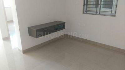 Gallery Cover Image of 841 Sq.ft 2 BHK Apartment for rent in Perungalathur for 10500