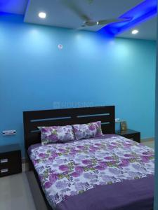 Gallery Cover Image of 2700 Sq.ft 3 BHK Independent House for buy in Paschim Vihar for 160000000