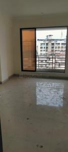 Gallery Cover Image of 1050 Sq.ft 2 BHK Apartment for buy in Dombivli East for 5400000