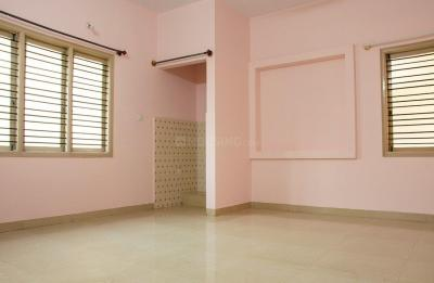 Gallery Cover Image of 1000 Sq.ft 2 BHK Independent House for rent in JP Nagar for 16800