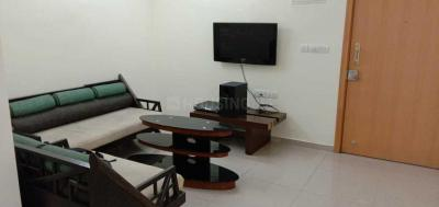 Gallery Cover Image of 970 Sq.ft 2 BHK Apartment for buy in Nanakram Guda for 11000000