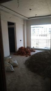 Gallery Cover Image of 412 Sq.ft 1 RK Apartment for buy in Bhiwandi for 1648000