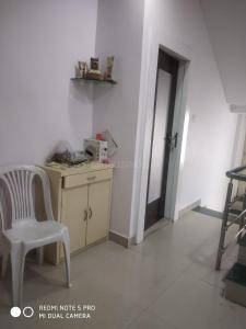 Hall Image of 1100 Sq.ft 3 BHK Independent House for buy in Salaiya for 6500000