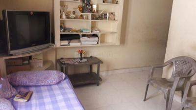 Gallery Cover Image of 804 Sq.ft 2 BHK Apartment for rent in Miyapur for 11000
