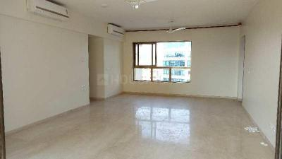 Gallery Cover Image of 1745 Sq.ft 3 BHK Apartment for rent in Emerald Isle Phase II, Powai for 80000