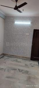 Gallery Cover Image of 550 Sq.ft 1 BHK Apartment for rent in Rajendra Nagar for 7500