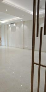 Gallery Cover Image of 2700 Sq.ft 3 BHK Independent Floor for rent in Gulmohar Park for 100000