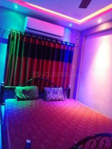 Gallery Cover Image of 450 Sq.ft 1 BHK Apartment for rent in Mukundapur for 15000