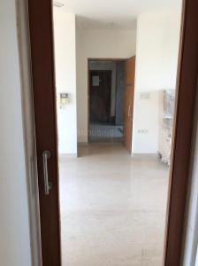 Gallery Cover Image of 1200 Sq.ft 3 BHK Apartment for rent in lodha iris, Thane West for 40000