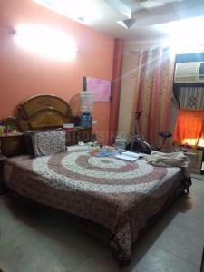 Bedroom Image of Vansh in Patel Nagar
