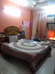 Bedroom Image of Vansh in Patel Nagar