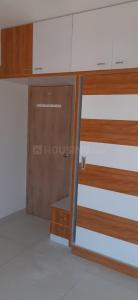 Gallery Cover Image of 1440 Sq.ft 3 BHK Apartment for rent in Bopal for 19000