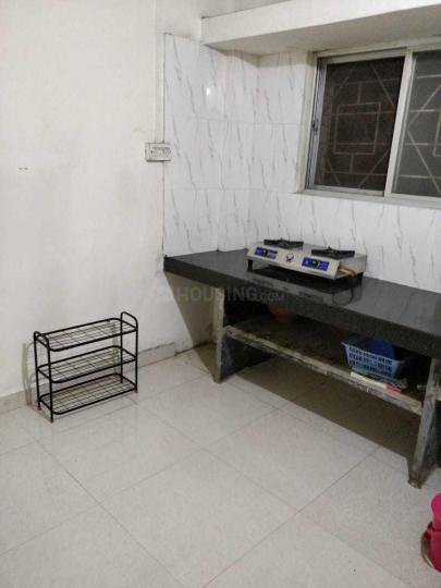 Kitchen Image of PG 4040269 Pashan in Pashan