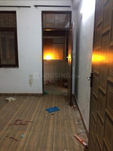 Gallery Cover Image of 1300 Sq.ft 2 BHK Apartment for buy in Anupam Apartment, Vasundhara Enclave for 10000000