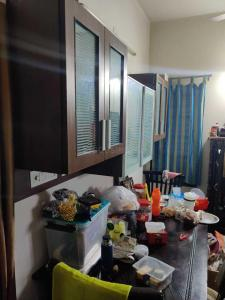 Gallery Cover Image of 1750 Sq.ft 3 BHK Independent Floor for rent in Munnekollal for 19000