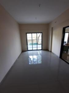 Gallery Cover Image of 1305 Sq.ft 3 BHK Apartment for buy in Haware Grace, Wakad for 7500000