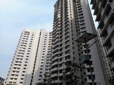 Gallery Cover Image of 985 Sq.ft 2 BHK Apartment for rent in Powai for 55000