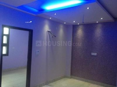 Gallery Cover Image of 765 Sq.ft 1 BHK Apartment for rent in Patel Nagar for 13000