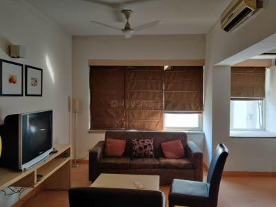 Gallery Cover Image of 550 Sq.ft 1 RK Apartment for buy in Assotech Cabana, Vaibhav Khand for 3200000
