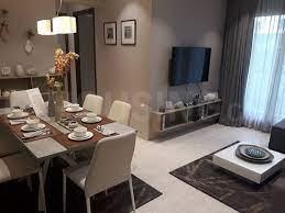 Gallery Cover Image of 900 Sq.ft 1 BHK Apartment for buy in Poddar Spraha Diamond, Chembur for 12000000