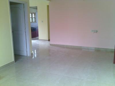 Gallery Cover Image of 1300 Sq.ft 3 BHK Apartment for rent in Subramanyapura for 17000