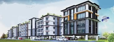 Gallery Cover Image of 1062 Sq.ft 2 BHK Apartment for buy in Indira One North, Perungudi for 10620000