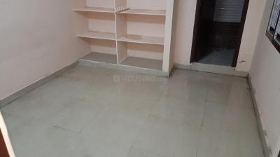 Gallery Cover Image of 1000 Sq.ft 2 BHK Apartment for rent in Chandanagar for 12500