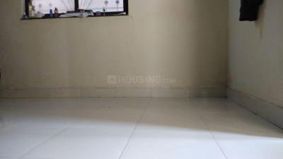 Gallery Cover Image of 400 Sq.ft 1 RK Independent Floor for rent in Talwade for 5500