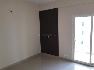 Gallery Cover Image of 1710 Sq.ft 3 BHK Apartment for rent in Paramount Emotions, Phase 2 for 10000