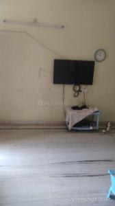Gallery Cover Image of 1500 Sq.ft 2 BHK Independent Floor for rent in Kukatpally for 14000