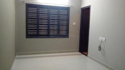 Gallery Cover Image of 680 Sq.ft 1 BHK Independent House for rent in Brookefield for 12000