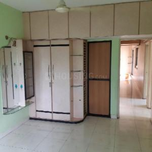 Gallery Cover Image of 556 Sq.ft 1 BHK Apartment for rent in Panvel for 12000