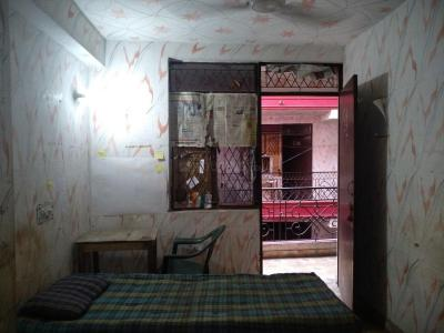 Bedroom Image of Sai Kutiv in Khanpur