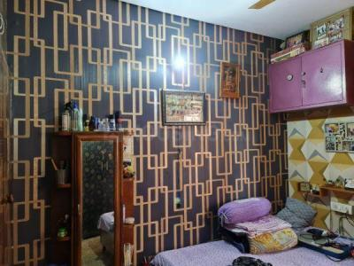 Gallery Cover Image of 650 Sq.ft 1 BHK Apartment for buy in Rajendra Nagar for 2600000