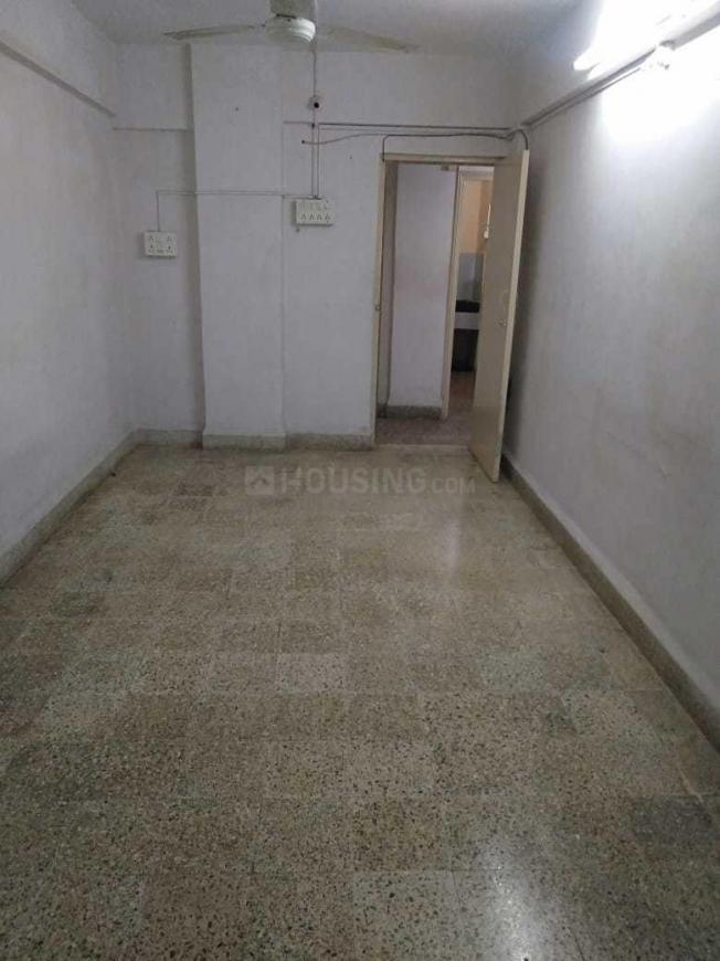 Bedroom Image of 750 Sq.ft 1 BHK Apartment for rent in Govandi for 28000