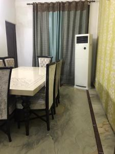 Gallery Cover Image of 2100 Sq.ft 6 BHK Independent House for buy in Palam Vihar for 33000000