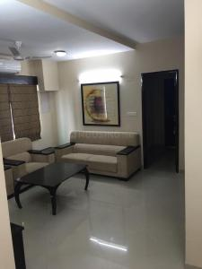 Gallery Cover Image of 2800 Sq.ft 3 BHK Independent House for rent in Vedic Sanjeeva Gardens, New Town for 40000