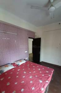 Gallery Cover Image of 850 Sq.ft 1 RK Apartment for rent in Amrapali Princely Estate, Sector 76 for 13600