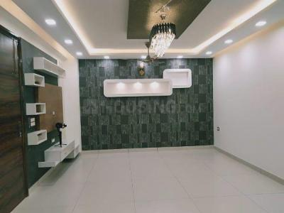 Gallery Cover Image of 630 Sq.ft 2 BHK Independent House for buy in Uttam Nagar for 2550000