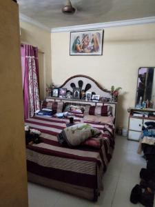 Gallery Cover Image of 800 Sq.ft 2 BHK Apartment for buy in Goregaon East for 6400000