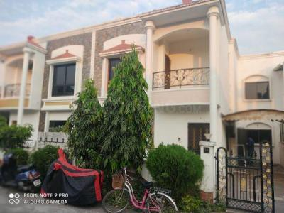 Gallery Cover Image of 1900 Sq.ft 3 BHK Independent House for buy in Gulmohar Colony for 8800000