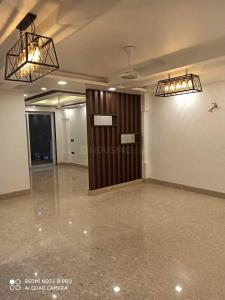 Gallery Cover Image of 3400 Sq.ft 4 BHK Independent Floor for buy in HUDA Plot Sector 43, Sushant Lok I for 19000000