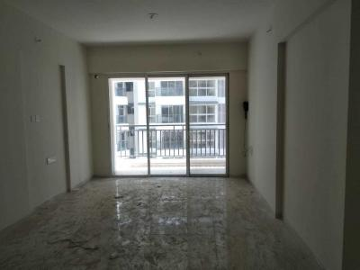 Gallery Cover Image of 1450 Sq.ft 3 BHK Apartment for rent in Chembur for 70000