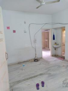 Gallery Cover Image of 600 Sq.ft 1 BHK Independent Floor for rent in Brookefield for 12000