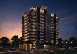 Gallery Cover Image of 5103 Sq.ft 4 BHK Apartment for buy in HRG Verantes, Thaltej for 41700000
