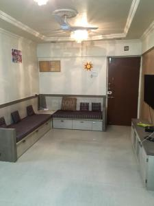 Gallery Cover Image of 1200 Sq.ft 3 BHK Independent House for rent in Dhankawadi for 22000