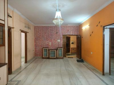 Gallery Cover Image of 1354 Sq.ft 3 BHK Apartment for buy in Narayanguda for 9000000
