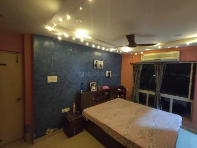 Gallery Cover Image of 1150 Sq.ft 2 BHK Apartment for rent in Birati for 19500