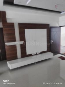 Gallery Cover Image of 889 Sq.ft 2 BHK Apartment for buy in DS Max Sangam Grand, Krishnarajapura for 3300000